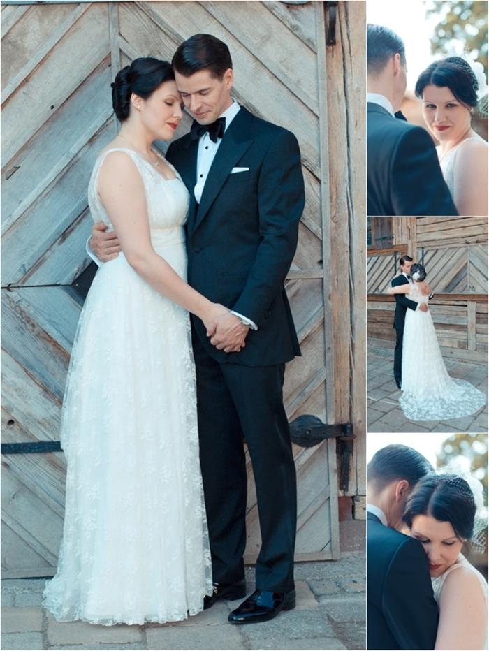 Romantisch_Rustikale_Hochzeit15
