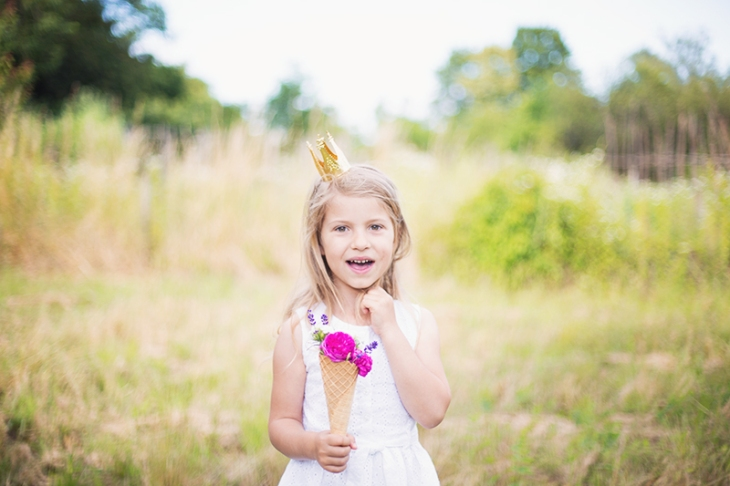 little_princess_diva