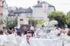 Diner_en_Blanc_Mainz_2014-45