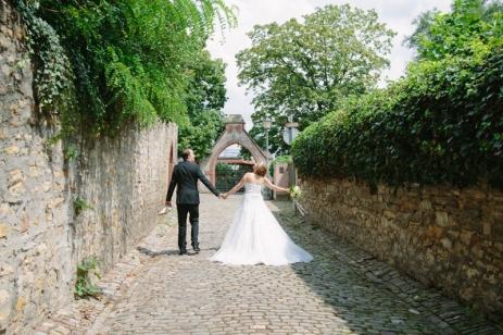 Eltville_DIY_Hochzeit_Kurfürstliche_Burg