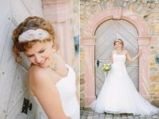 Eltville_DIY_Hochzeit_33