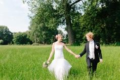 Bonn_Hochzeit_12