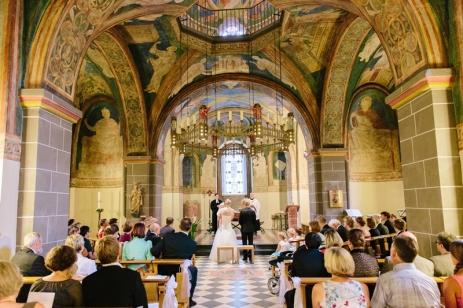Bonn_Hochzeit_39