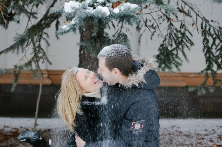Winter_Love_Story_Kyiv-144