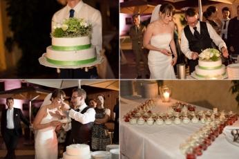 Schwäbische_Alb_Hochzeit-32