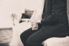 Schwäbische_Alb_Hochzeit_Kirche-7