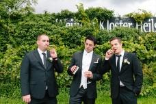 Hochzeit_Kloster_Heilsbruck100