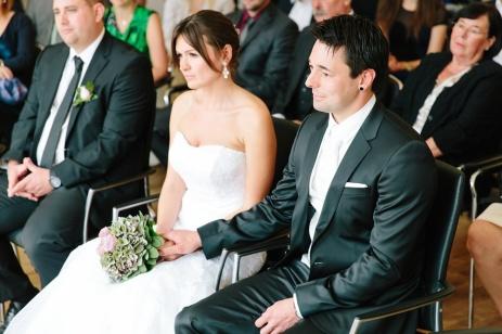 Hochzeit_Kloster_Heilsbruck15