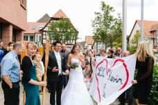 Hochzeit_Kloster_Heilsbruck33