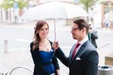 Hochzeit_Kloster_Heilsbruck4