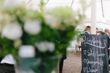 Hochzeit_Kloster_Heilsbruck63