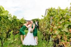 Hochzeit_Kloster_Heilsbruck91