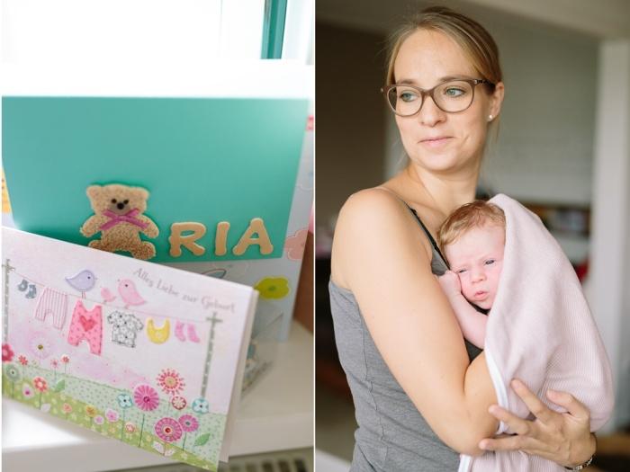 Newborn_Ria_Family4
